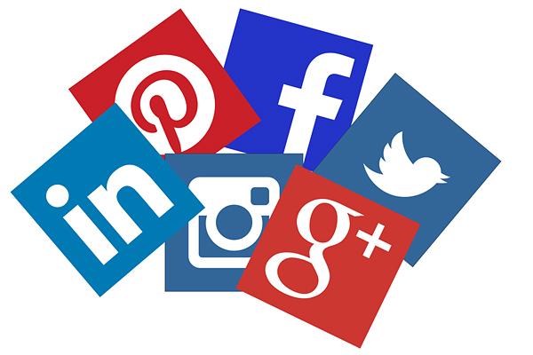 social_network_2.jpg